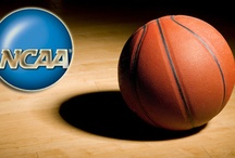 NCAA Final 2013 / by ICMPA Research