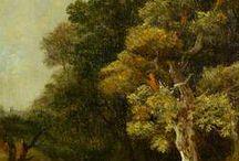 Gainsborough Thomas