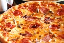 pizza, cafe, reataurant,shop