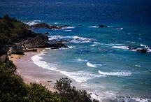 Landscapes / Landscapes of the  Mid North Coast