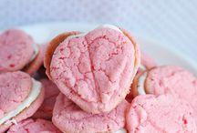 Valentine's Day Goodness