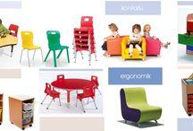 Ana Okul Mobilyaları / , okul mobilyaları, ppc, okul sırası, werzalit, çift kişilik okul sırası, tek kişilik okul sırası, öğrenci sırası, sıraları, eğitim mobilyaları, emaye, masa, dolap, sandalye, koltuk, makam koltukları, kanepe, sinema koltukları, ofis masaları, çalışma masaları, ranza, metal soyunma dolabı, çelik eşya, sandalye, yemek masası, banket masası, kürsü, ppc, sıra, öğrenci sıraları, ppc sıra, werzalit sıra, büro mobilyaları, sıra imalat, istanbul, amfi, amfi sırası, ahşap, test dolapları