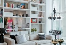 Decoracion / by Guadalupe Lopez