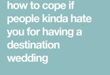 How to Cope with Haters