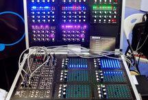 musicmachines