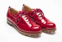 Royal Albartross Golf Shoes 2015 / Luxury leather soled golf shoe collection, hand crafted in Italy and designed in Great Britain. Available to purchase online at www.albartross.com