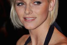 Charlene Lynette Wittstock