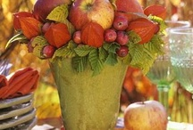 Fruit  -Gyümölcsök