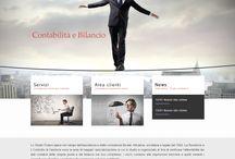 Servizi per Professionisti / B2B Servizi per Aziende ed Imprese