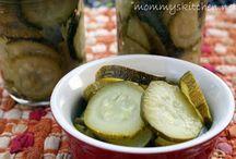 Pickens-Zucchini