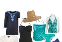 Vacation tips! / by Crystal Schoening