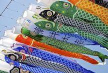 Festività giapponesi