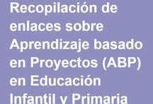ABProyectos