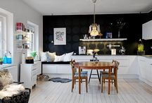 interiors with love / #interiors