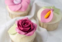 Cupcake ideas- knitting