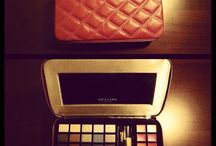it's all about my fav Oriflame <3 / segalanya tentang oriflame
