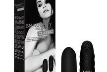 B Swish sexlegetøj / Bswish sexlegetøj er frækt og anderledes - lækre materialer i flot design og med god funktionalitet til en fornuftig pris. B Swish - erotisk nydelse på en stilfuld og unik måde. Sexlegetøj til ethvert behov - bnaughty today… Elegante design og lækre farver bringe pop kultur til en verden af tabu og stil til erotisk nydelse. B Swish tilbehør og legetøj har forskellige personligheder, der kan tilfredsstille ethvert behov eller humør, uanset om du vil være bsoft, bnaughty eller noget derimellem.