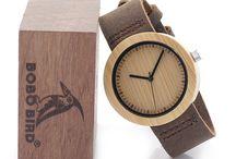 niwatch.pl / Modne zegarki damskie i męskie, zegarki drewniane kwarcowe Wysokiej jakości damskie i męskie zegarki w najniższych cenach. Modne zegarki The Fifth, The Horse, WoMaGe, Bobo Bird, Charwender, Geneva. Idealny prezent dla niej na rocznicę, urodziny, święta