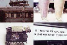 Riverdale^^