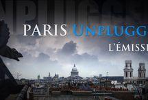 716 - Paris