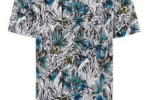 Hawaiian Shirts | Men's Style Trend Tested