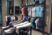 Cazador Stores