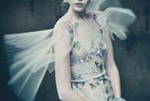 Angels-ish
