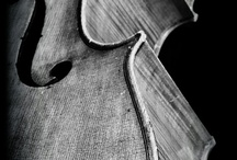 Cello & music