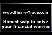 Binary Options Regulated Broker
