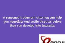 Trademark Enforcement Attorney services / Trademark Enforcement Attorney in Orange County & San Francisco