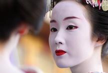 Japon d'hier et d'aujoud'hui