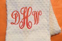Tip Towel
