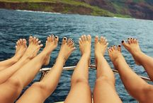 Corporate Boat Charters
