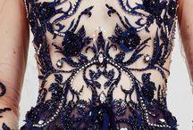 Haute Couture Realistic