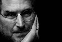 Apple / by Giuseppe Moliterno