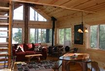 Wisconsin Home <3