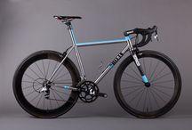 Bike / Cycling