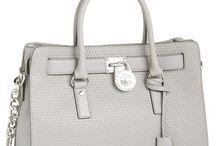 My Wishlist / Bags addict!!
