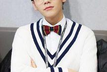 Jung Ilhoon♡