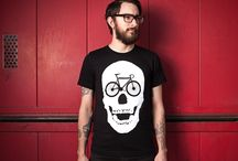 TShirts That I Like / tees, cool designs, slogans, quotes, awesome t-shirts