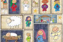Holidays-Christmas
