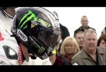 Ducati Motorcycles / Ducati, Motorcycles, Automobiles, Cars