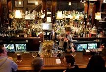 Other Lovely Bars