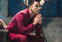 Oh K! / Korean Entertainment. Kpop. Kdrama.