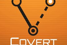 Subverses Covert Hacking APK
