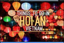 Hoi An, Vietnam ✅