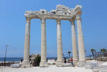 Daily Tours in Turkey | Turkey Tour Organizer
