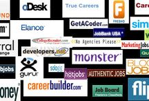 Networking Career Resources