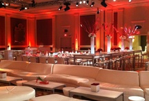 AFR Event Furnishings / We offer exquisite furniture and accessories rental for special events, corporate meetings, conferences, and trade shows nationwide. 