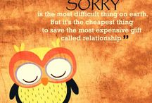 Relationship Quotes With Images / Here I have come with some famous and inspirational relationship quotes with images for him or her.